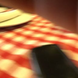 preston.o on One Bite Pizza App