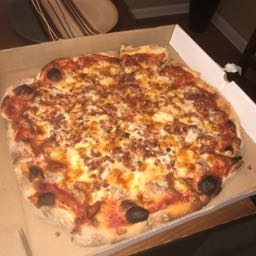 robert.cancilla on One Bite Pizza App