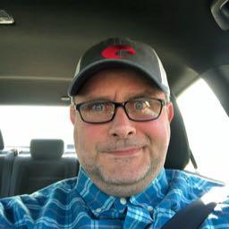 david.koepp jr. on One Bite Pizza App