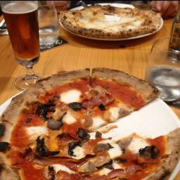 josh.wine on One Bite Pizza App
