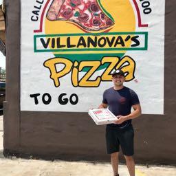 nicolas.lopez on One Bite Pizza App