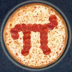 apizza_pi on One Bite Pizza App
