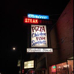 bud.ward on One Bite Pizza App