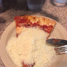 peter.venkman69er on One Bite Pizza App
