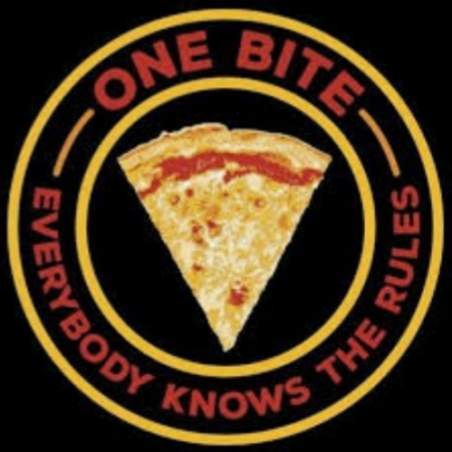 james.bite on One Bite Pizza App