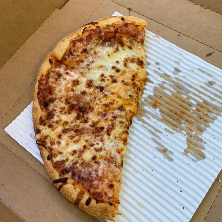 one bite pizza review cottage inn pizza rh onebite app