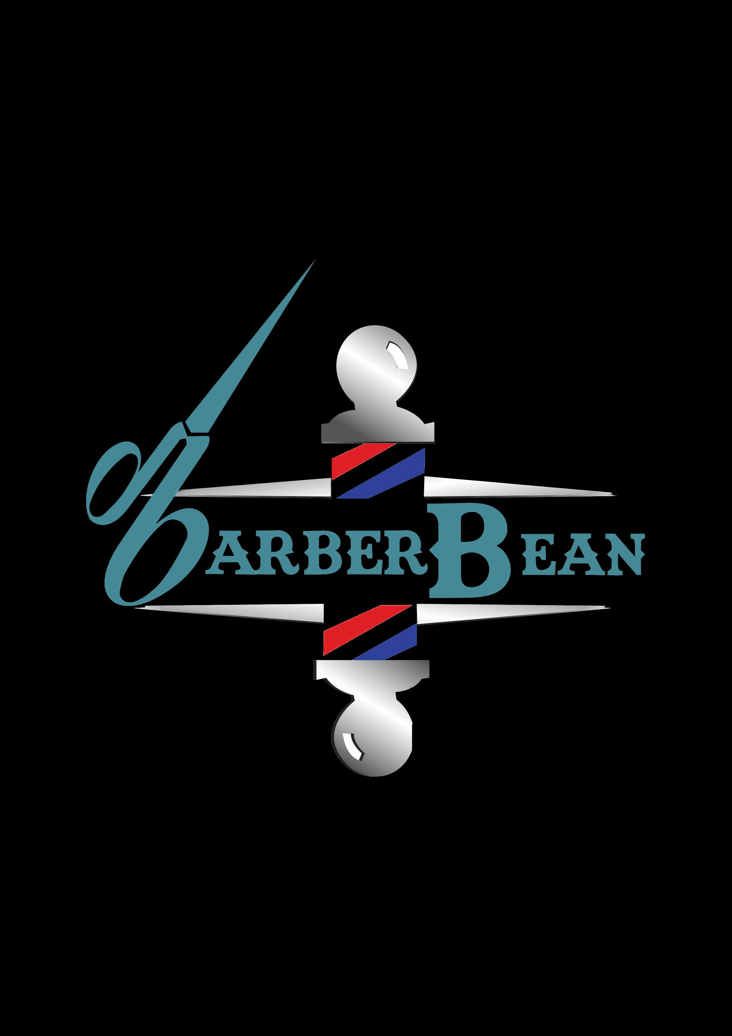 barberbean on One Bite Pizza App
