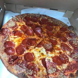 john.mohan on One Bite Pizza App