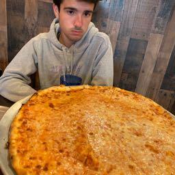 james.macchiarola on One Bite Pizza App