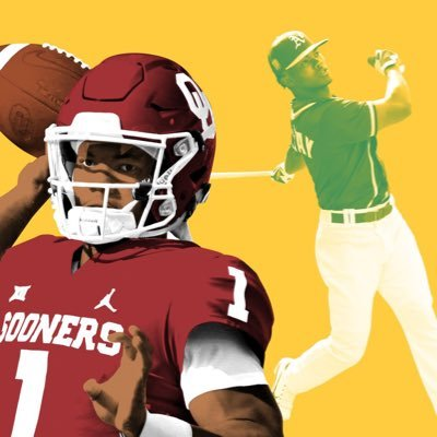 kylermurray on One Bite Pizza App