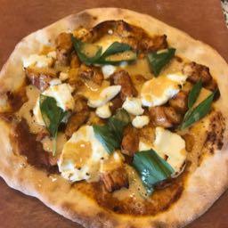 gimmepie on One Bite Pizza App