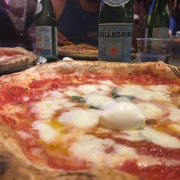 matt.shalhoub on One Bite Pizza App