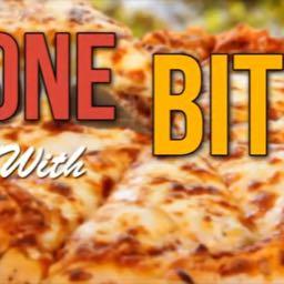chris.manoukian on One Bite Pizza App