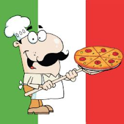 ryan.hunter4 on One Bite Pizza App