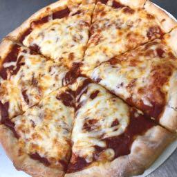 brenton.surrett on One Bite Pizza App