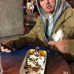 michael.malatak on One Bite Pizza App