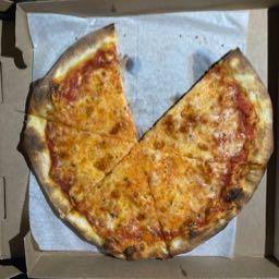 brotherslice on One Bite Pizza App
