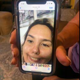 eduardo.cervantes1 on One Bite Pizza App