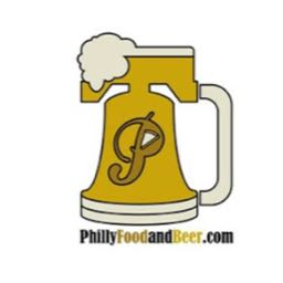 phillyfoodandbeer on One Bite Pizza App