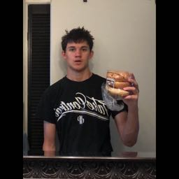 ryan.stenblom on One Bite Pizza App