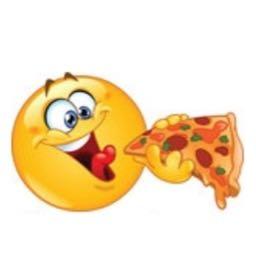 wispizza on One Bite Pizza App