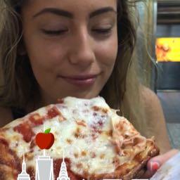 jake.roderick1 on One Bite Pizza App