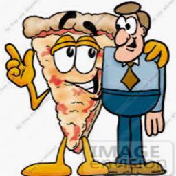 Pizzaaficionado S Pizza Review At Domenick Pia Pizzeria One Bite