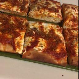 john.bongiorno1 on One Bite Pizza App