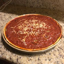 matthew.shirk4 on One Bite Pizza App