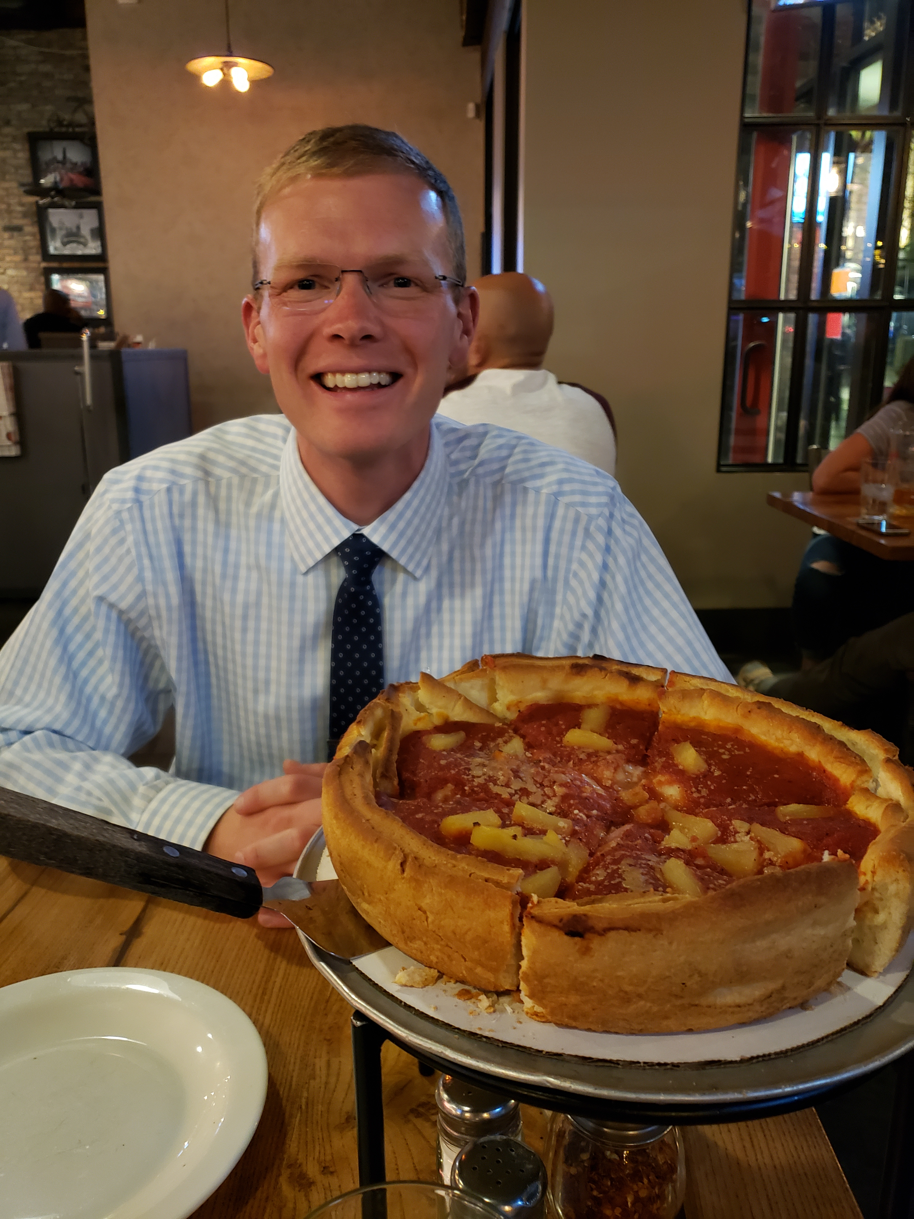 eric.miller30 on One Bite Pizza App