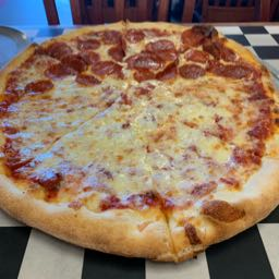 bill.smith8 on One Bite Pizza App