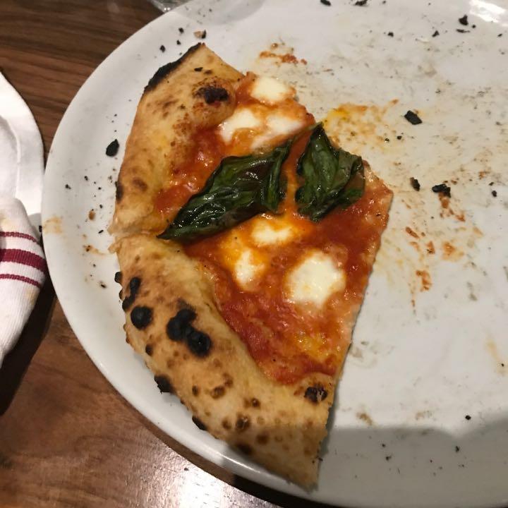 The Annex Kitchen Reviews | Fresno, CA