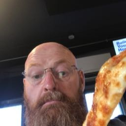 rusty.lewis on One Bite Pizza App