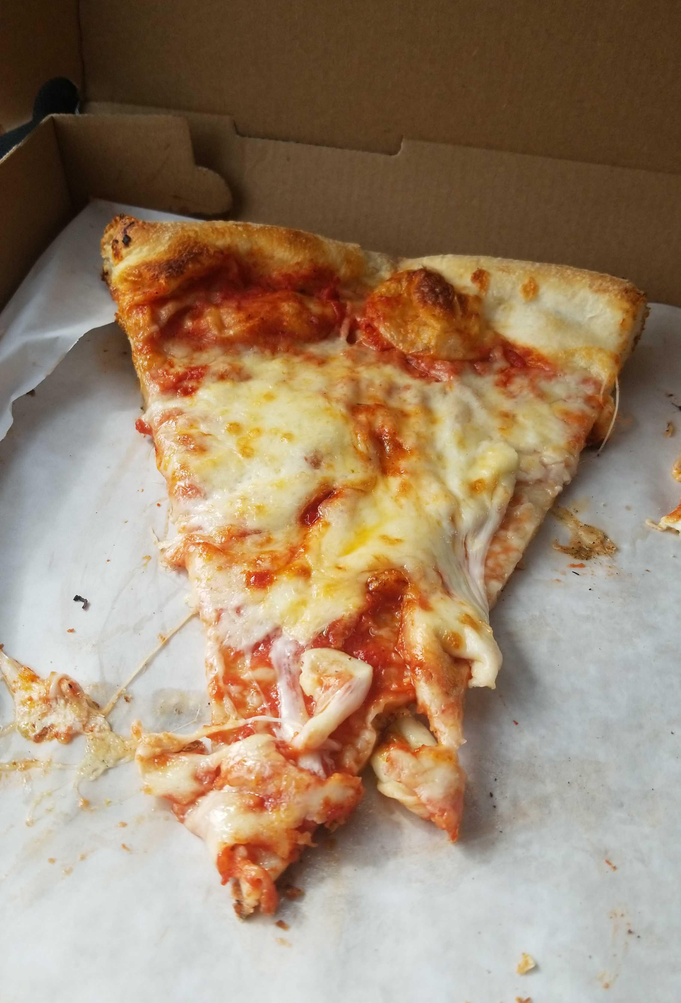 emilios pizza commack coupons