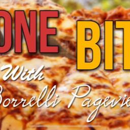 jason.borrelli on One Bite Pizza App