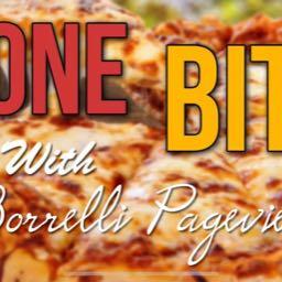 jason.borrelli on One Bite Pizza App