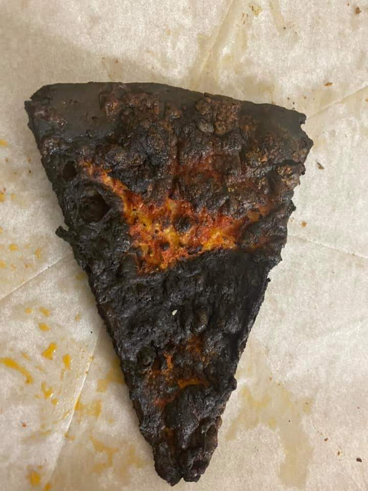floridascott on One Bite Pizza App