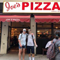alec_hutter81 on One Bite Pizza App