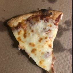 613za on One Bite Pizza App