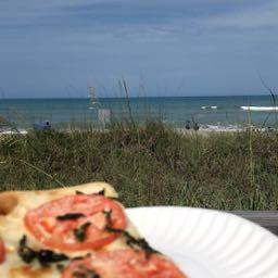 peyton.lynn2 on One Bite Pizza App