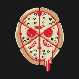 jasoncooper on One Bite Pizza App
