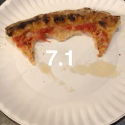 brian.sachetta on One Bite Pizza App