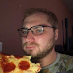 daine.bechtel on One Bite Pizza App