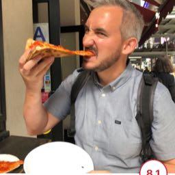 dillon.tannler on One Bite Pizza App