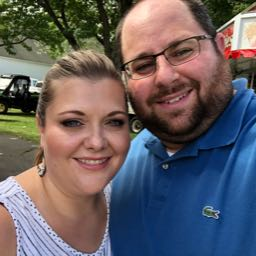 john.ciolli on One Bite Pizza App
