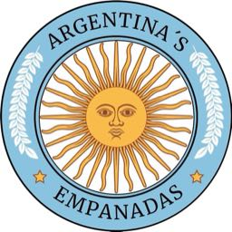 argentinasempanadas on One Bite Pizza App