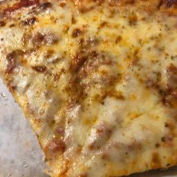 jeremy.mccorkle on One Bite Pizza App