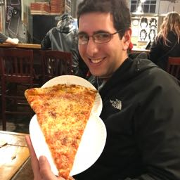 ryan.sevic on One Bite Pizza App