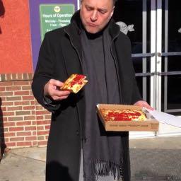 jim.gildenblatt on One Bite Pizza App