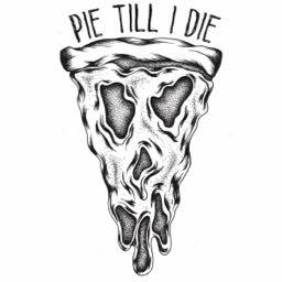 tom.avigliano on One Bite Pizza App